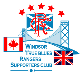 rangers.square.logo.final.jpeg
